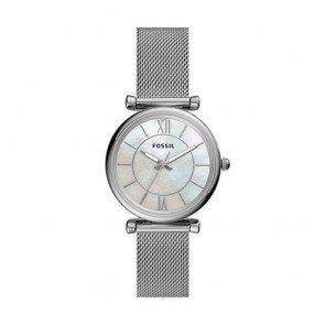 Reloj Fossil Carlie ES4919