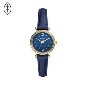 Reloj Fossil Carlie Mini ES5017