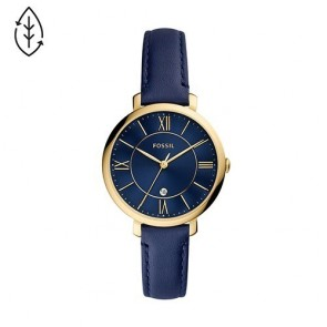 Reloj Fossil Jacqueline ES5023