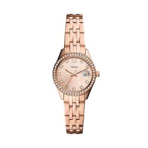 Reloj Fossil Micro Scarlette ES5038