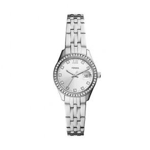Reloj Fossil Micro Scarlette ES5039