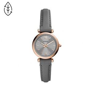 Reloj Fossil Carlie Mini ES5068
