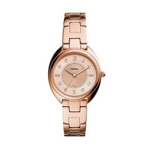 Reloj Fossil Gabby ES5070