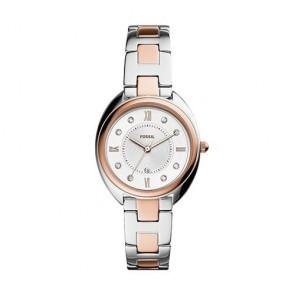 Reloj Fossil Gabby ES5072