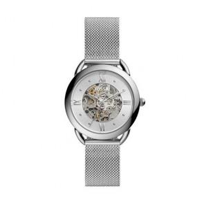 Reloj Fossil Tailor Me ME3166