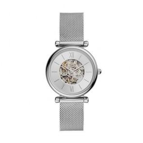 Reloj Fossil Carlie ME3176