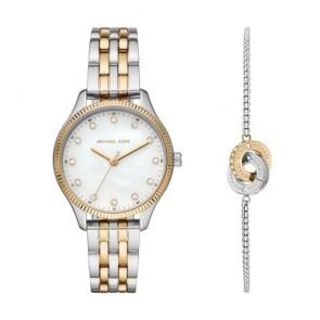 Reloj Michael Kors Lexington MK1026