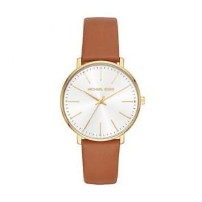 Reloj Michael Kors Pyper MK2740