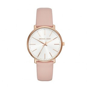 Reloj Michael Kors Pyper MK2741