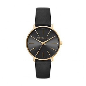 Reloj Michael Kors Pyper MK2747