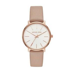 Reloj Michael Kors Pyper MK2748