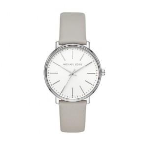 Reloj Michael Kors Pyper MK2797