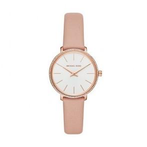 Reloj Michael Kors Pyper MK2803
