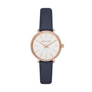 Reloj Michael Kors Pyper MK2804