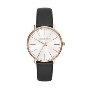 Reloj Michael Kors Pyper MK2834