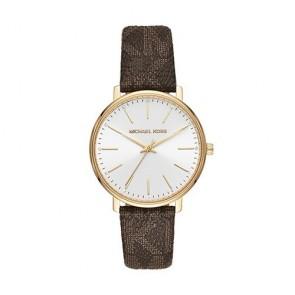 Reloj Michael Kors Pyper MK2857