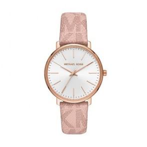 Reloj Michael Kors Pyper MK2859