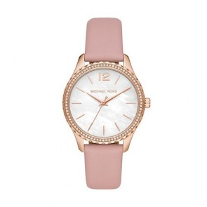 Reloj Michael Kors Layton MK2909
