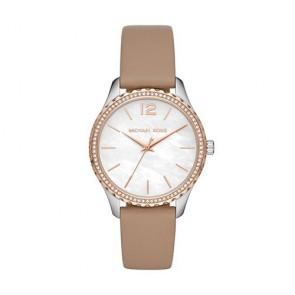 Reloj Michael Kors Layton MK2910