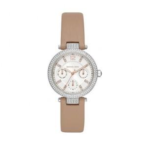 Reloj Michael Kors Parker MK2913