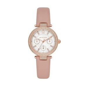 Reloj Michael Kors Parker MK2914