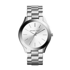 Reloj Michael Kors Slim Runway MK3178