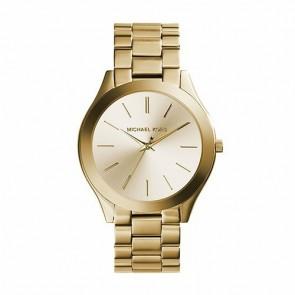 Reloj Michael Kors Slim Runway MK3179