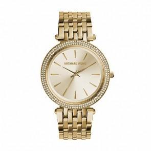 Reloj Michael Kors Darci MK3191