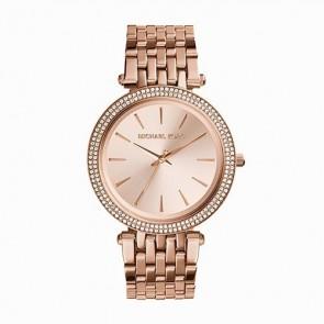 Reloj Michael Kors Darci MK3192