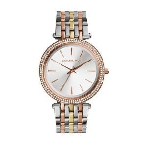 Reloj Michael Kors Darci MK3203