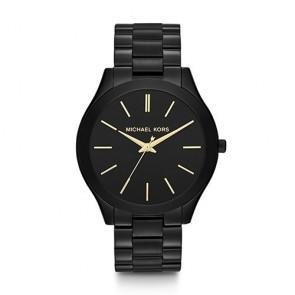 Reloj Michael Kors Slim Runway MK3221