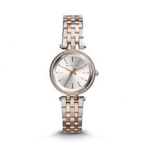 Reloj Michael Kors Darci MK3298
