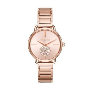 Reloj Michael Kors Portia MK3640