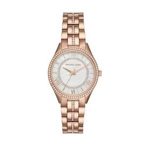 Reloj Michael Kors Lauryn MK3716
