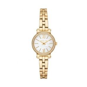 Reloj Michael Kors Sofie MK3833