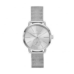 Reloj Michael Kors Portia MK3843