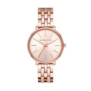 Reloj Michael Kors Pyper MK3897