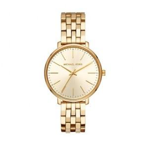 Reloj Michael Kors Pyper MK3898