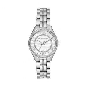 Reloj Michael Kors Lauryn MK3900