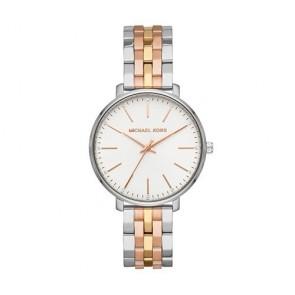 Reloj Michael Kors Pyper MK3901