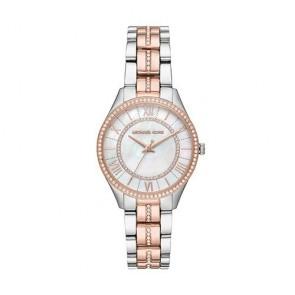 Reloj Michael Kors Lauryn MK3979