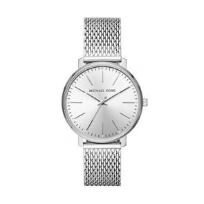 Reloj Michael Kors Pyper MK4338