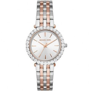 Reloj Michael Kors Darci MK4515