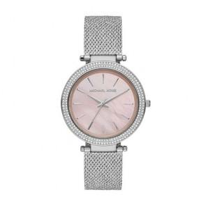 Reloj Michael Kors Darci MK4518
