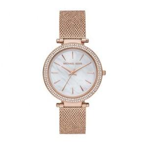 Reloj Michael Kors Darci MK4519