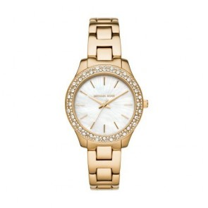 Reloj Michael Kors Liliane MK4555