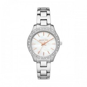 Reloj Michael Kors Liliane MK4556