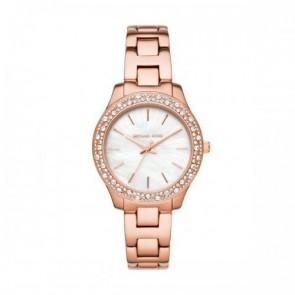 Reloj Michael Kors Liliane MK4557