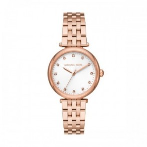 Reloj Michael Kors Diamond Darci MK4568