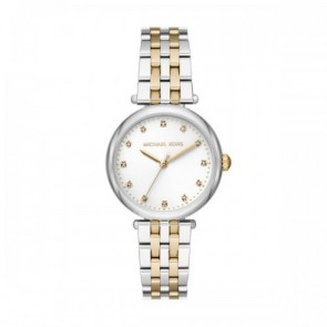 Reloj Michael Kors Diamond Darci MK4569